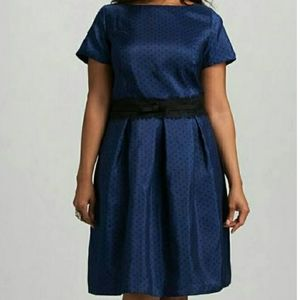 dress barn collections